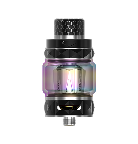 Ijoy The World Leading Vape Manufacturer Avenger Diamond
